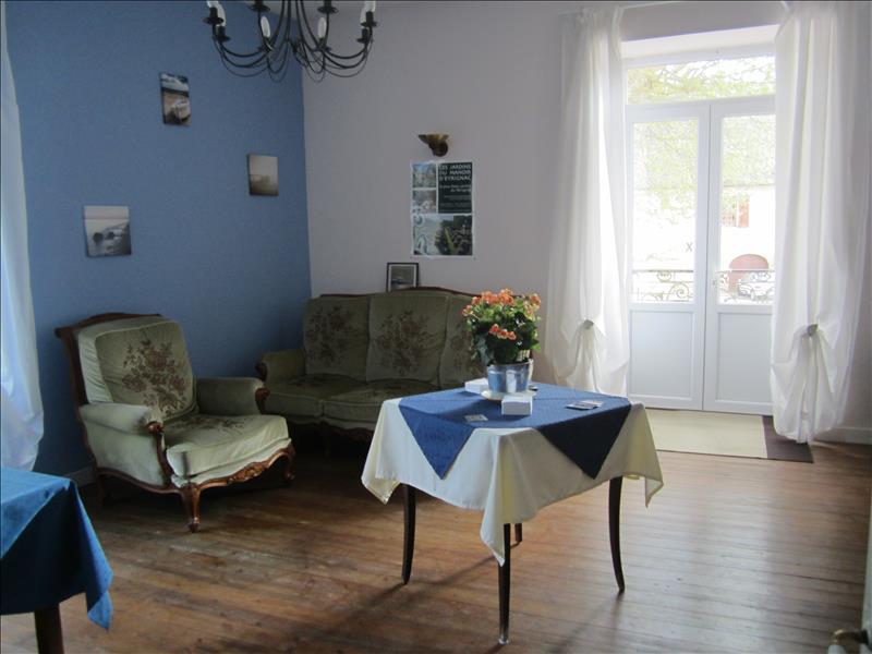 Maison AURIAC DU PERIGORD - (24)