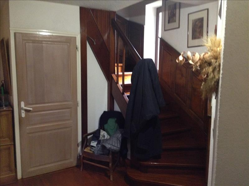 Maison ST GENIES - (24)