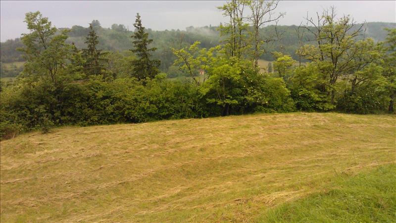 Terrain PLAZAC -  - 1673 m²
