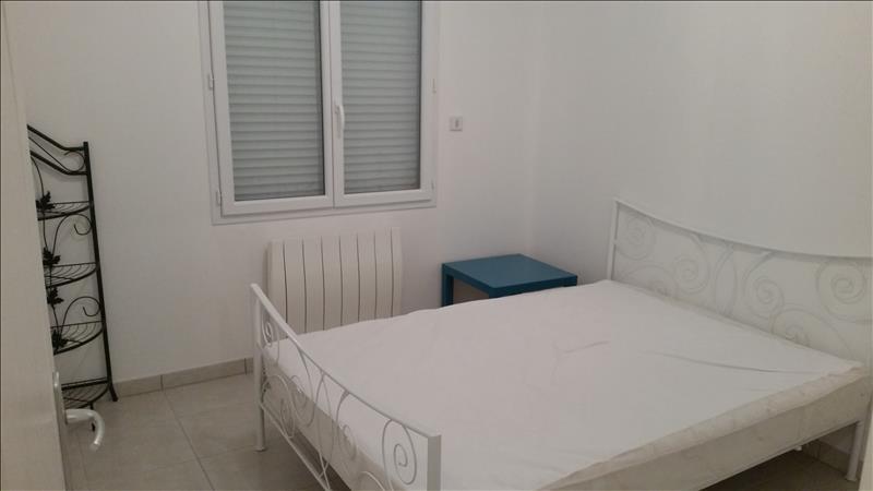 Maison SALIGNAC EYVIGUES - 5 pièces  -   83 m²