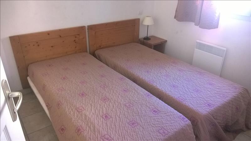 Appartement MONTIGNAC - 3 pièces  -   43 m²