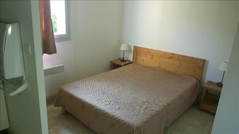 Appartement MONTIGNAC - (24)