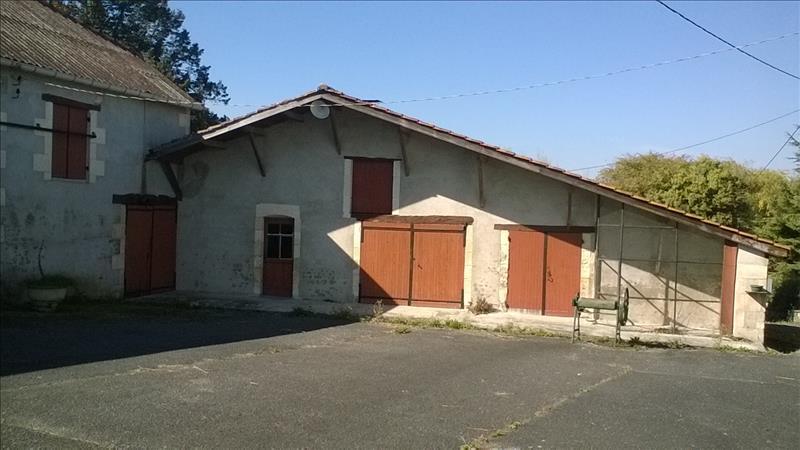 Maison MORTIERS - 5 pièces  -   167 m²