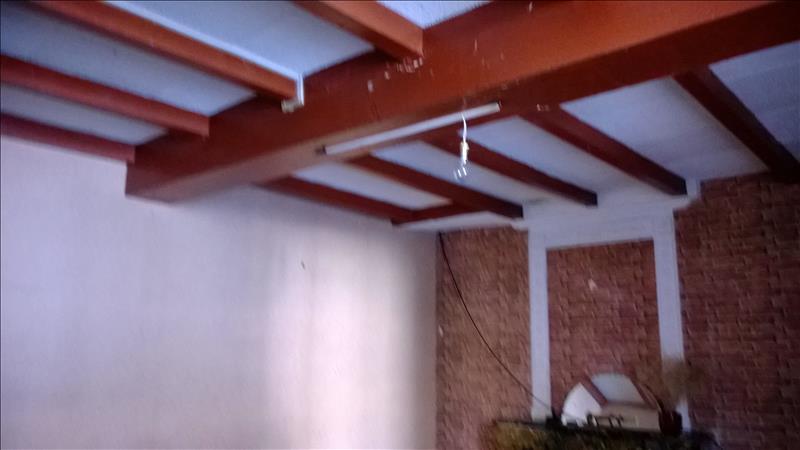 Maison ARCHIAC - (17)