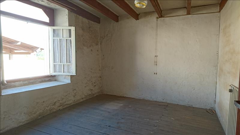 Maison ST SIGISMOND DE CLERMONT - (17)