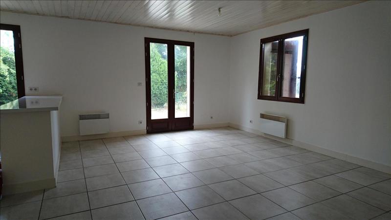 Vente Maison ST GERMAIN DE LUSIGNAN (17500) - 3 pièces - 70 m² -