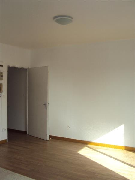 Local commercial CASTANET TOLOSAN -  -   186 m²