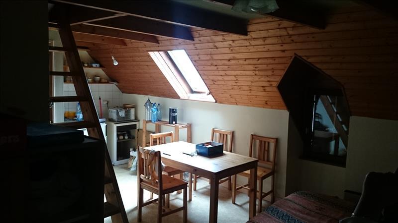 Appartement AUDIERNE - 1 pièce  -   26 m²