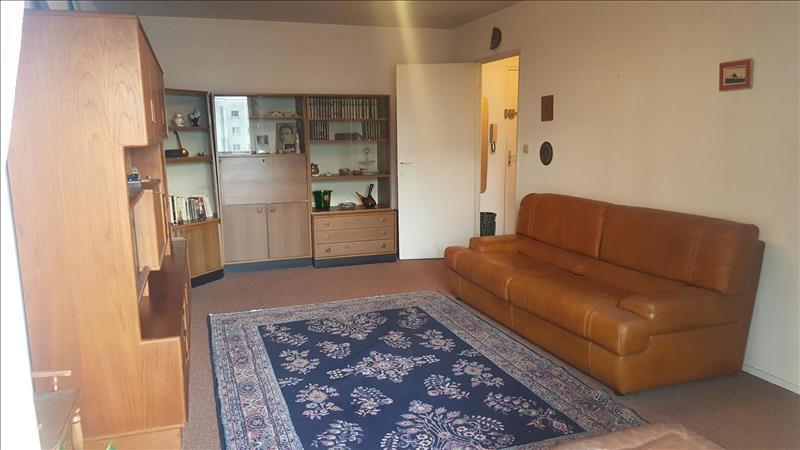 Vente Appartement TOULOUSE (31500) - 3 pièces - 63 m² - Quartier Bonnefoy - La Roseraie - Croix Daurade
