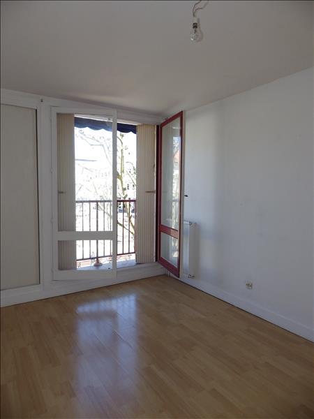 Appartement BAYONNE - 3 pièces  -   100 m²