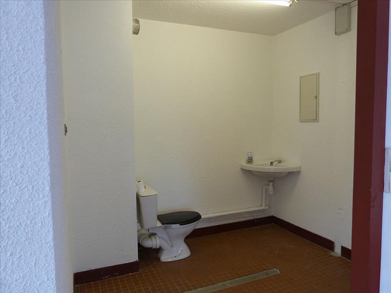 Appartement BAYONNE - 1 pièce  -   22 m²