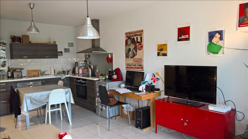Appartement MOUGUERRE - (64)