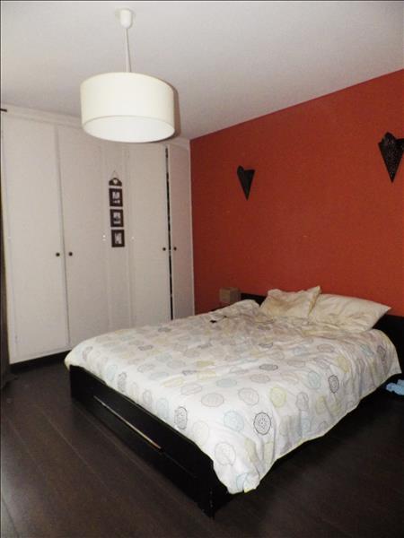 Appartement BAYONNE - 4 pièces  -   83 m²