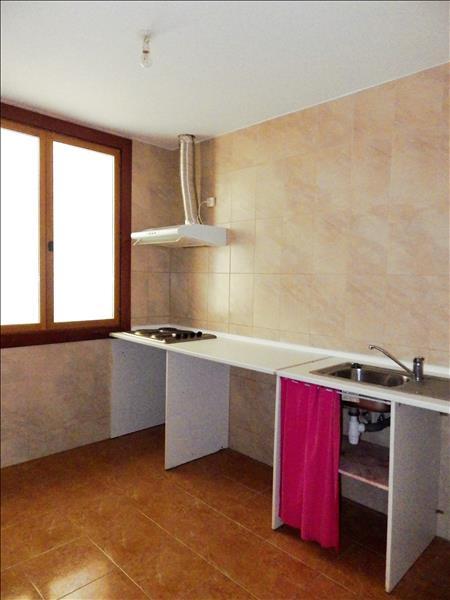 Appartement BAYONNE - (64)