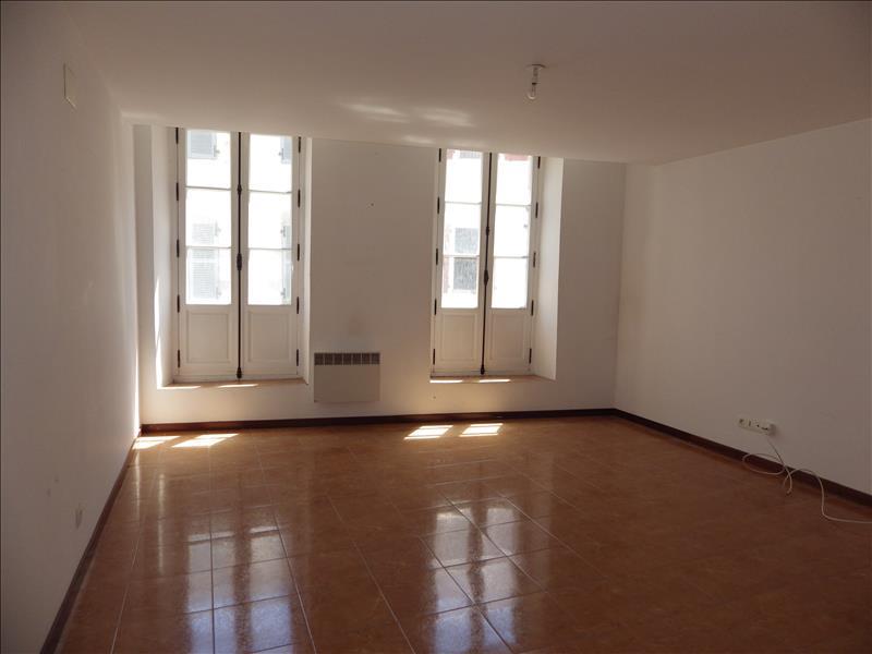 Appartement BAYONNE - 4 pièces  -   92 m²