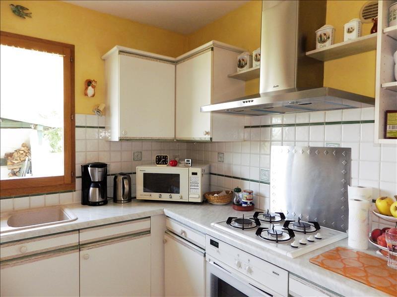 Maison BAYONNE - 4 pièces  -   90 m²