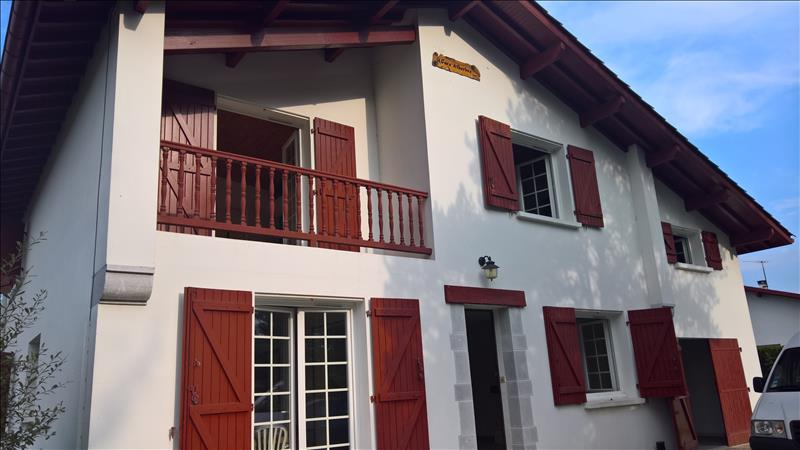 Vente Maison URCUIT  (64990)