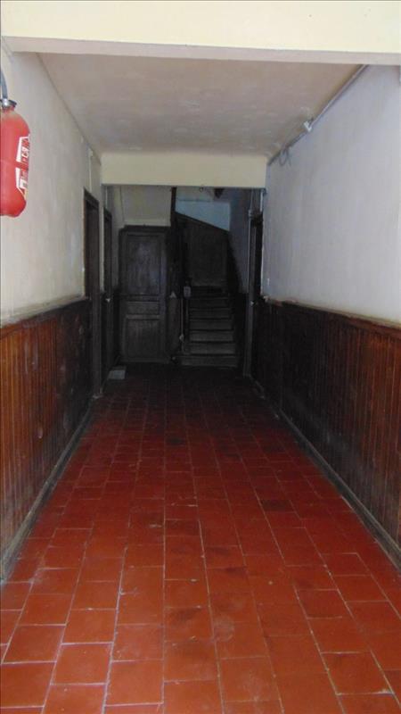 Maison BAYONNE - (64)