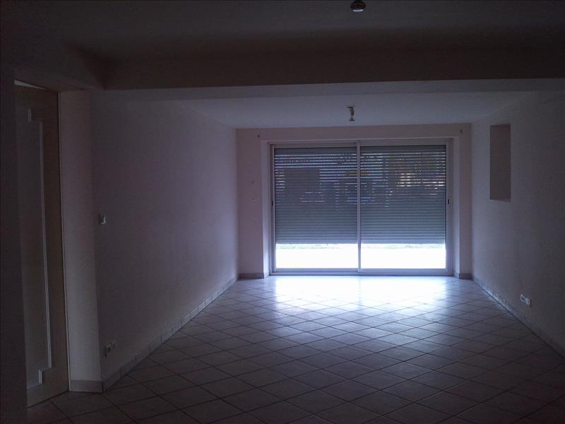 Maison TERRASSON LAVILLEDIEU - 6 pièces  -   130 m²