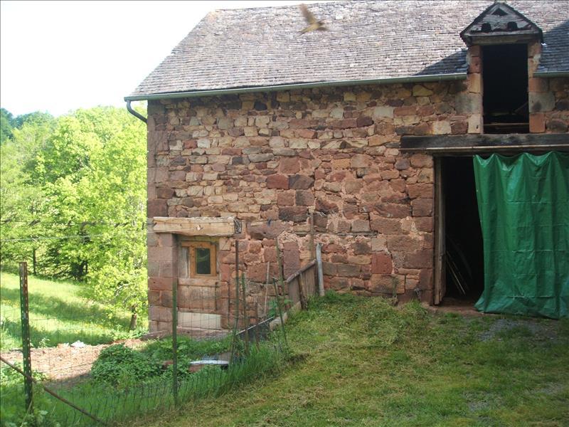 Maison VILLAC - 4 pièces  -   80 m²