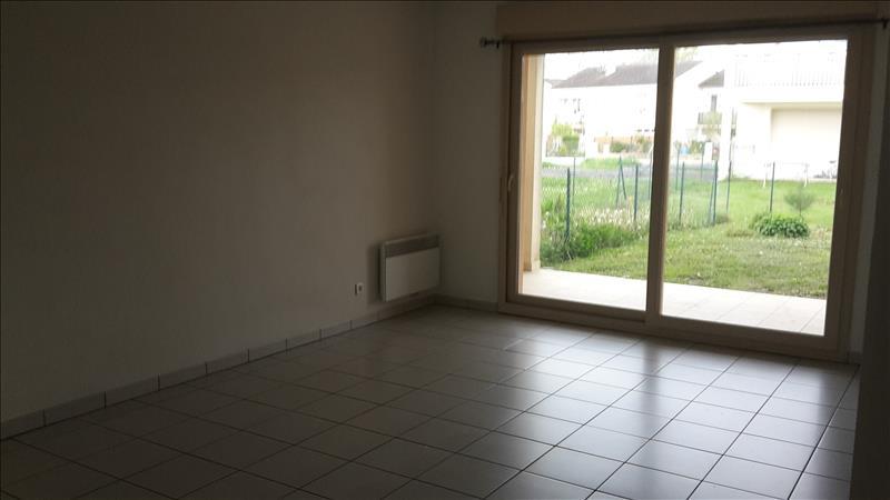 Appartement TERRASSON LAVILLEDIEU - (24)