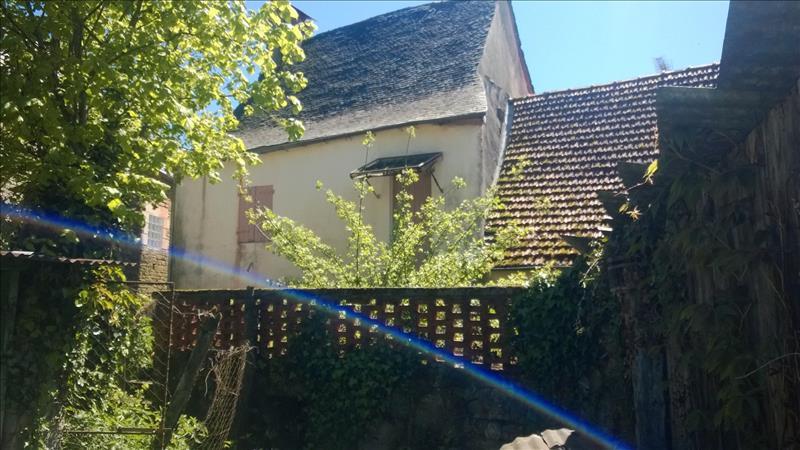 Maison ESTIVALS - (19)