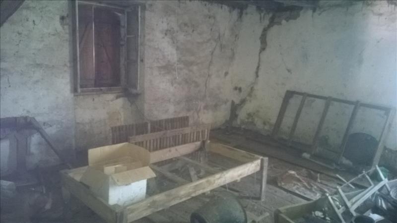 Maison TERRASSON LAVILLEDIEU - (24)