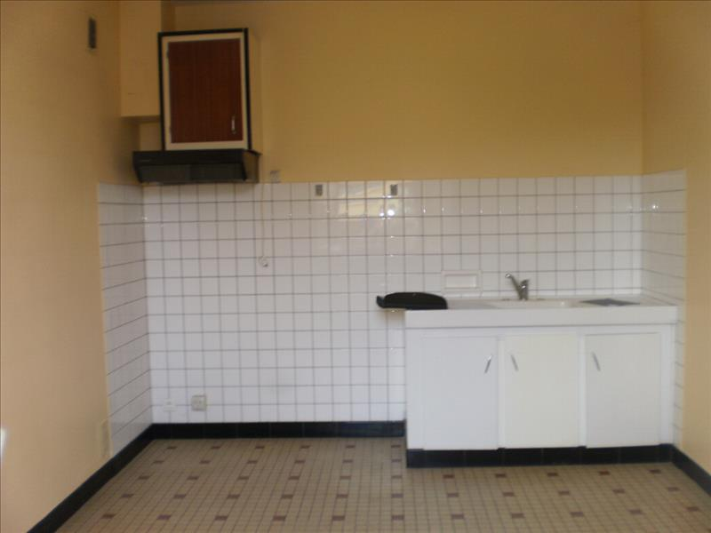Maison MARMANDE - 5 pièces  -   92 m²