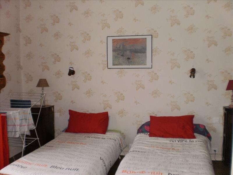 Maison MARMANDE - 5 pièces  -   106 m²
