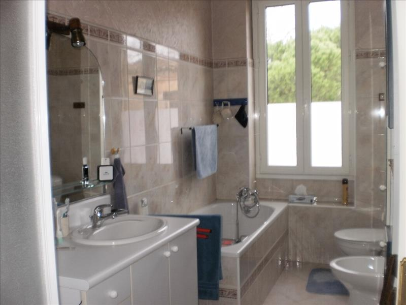 Maison MARMANDE - (47)