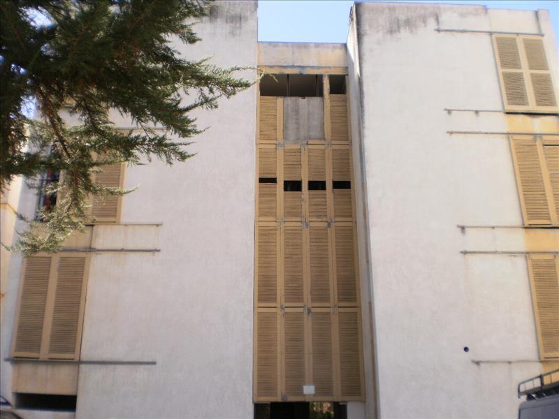 Appartement MARMANDE - 2 pièces  -   25 m²