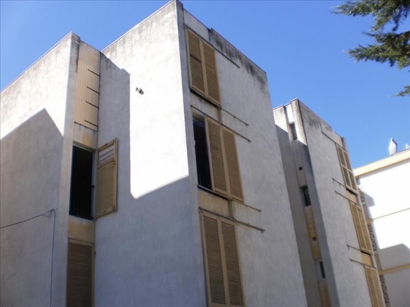 Appartement MARMANDE - (47)
