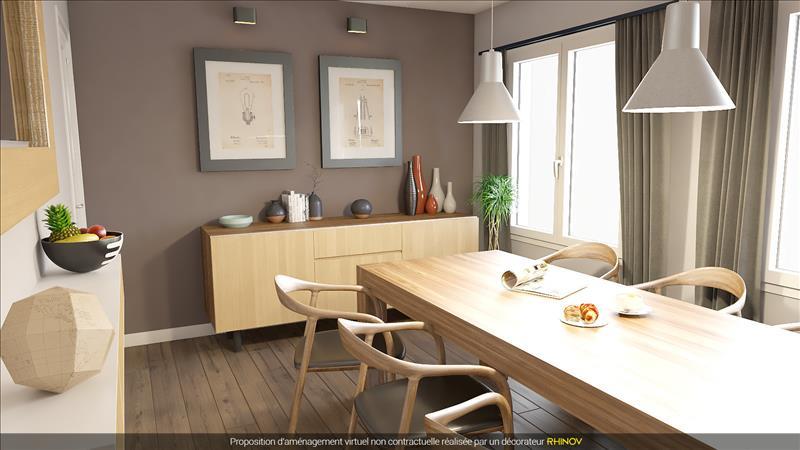 Vente maison marmande 47200 5 pi ces 75 m 371 18 for Simulation 3d maison