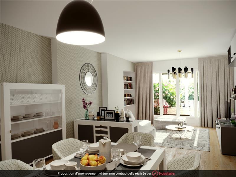 Vente Maison MARMANDE (47200) - 10 pièces - 230 m² -
