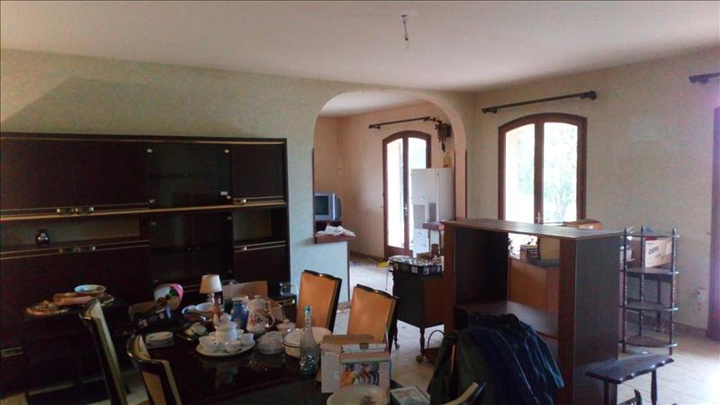 Vente Maison MARCELLUS (47200) - 5 pièces - 167 m² -