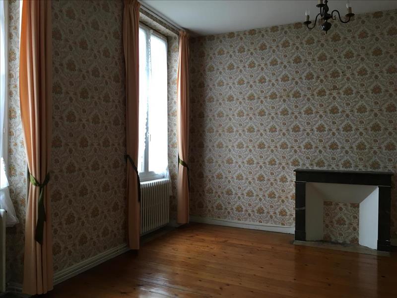 Vente Maison STE BAZEILLE (47180) - 7 pièces - 422 m² -