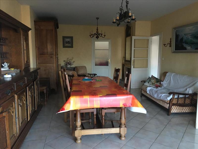 Vente Maison MEILHAN SUR GARONNE (47180) - 14 pièces - 311 m² -