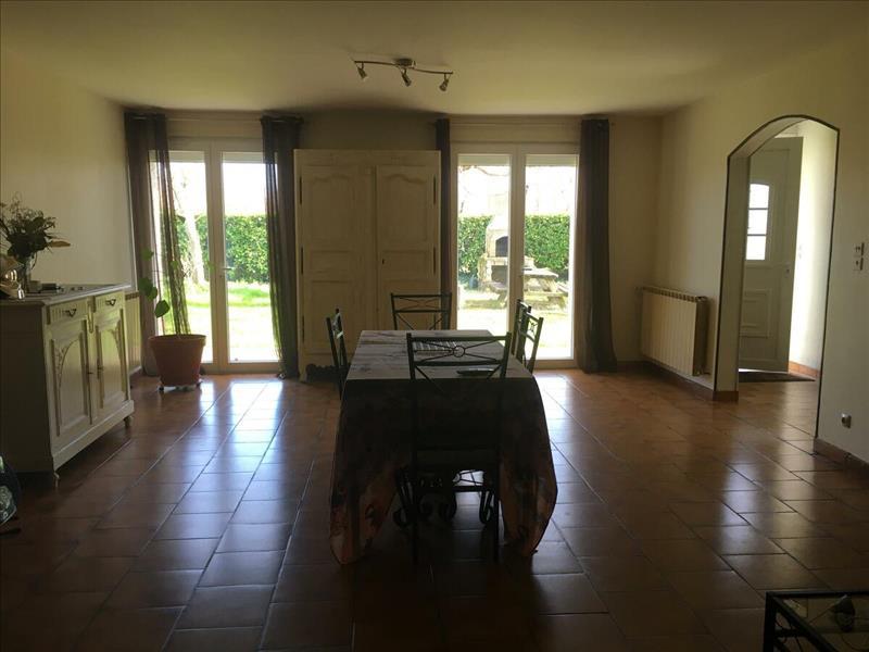 Vente Maison BEAUPUY (47200) - 5 pièces - 170 m² -
