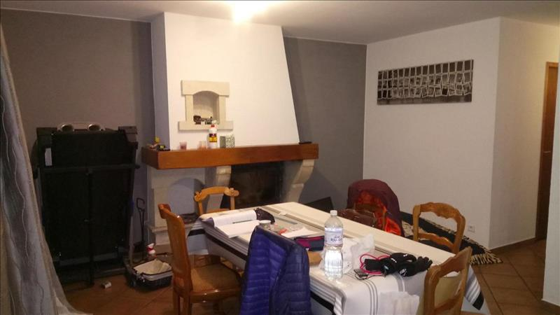 Vente Maison LEOGNAN (33850) - 3 pièces - 91 m² -