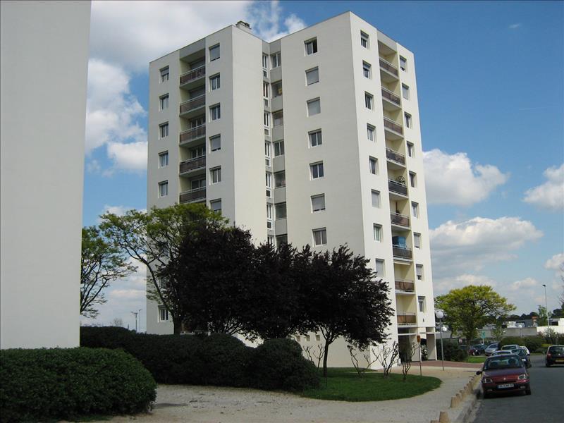 Appartement GRADIGNAN - 4 pièces  -   76 m²
