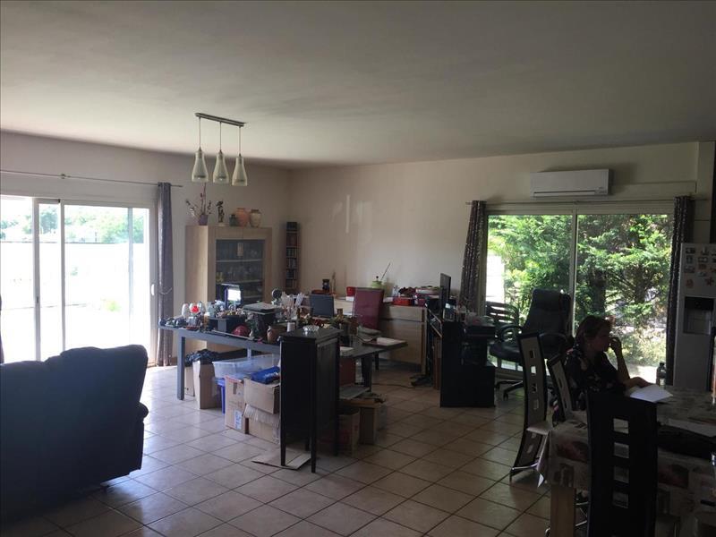 Vente Maison CANEJAN (33610) - 7 pièces - 190 m² -