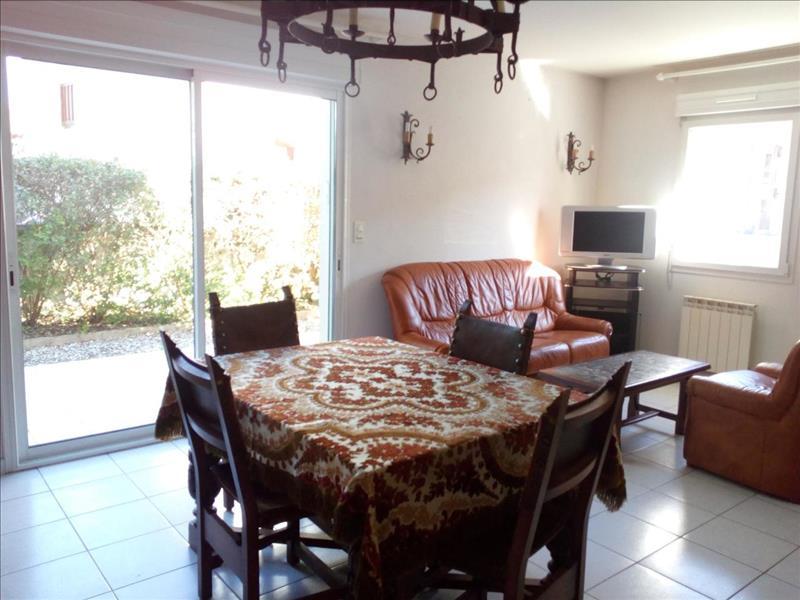 Vente Maison BISCARROSSE (40600) - 4 pièces - 85 m² -