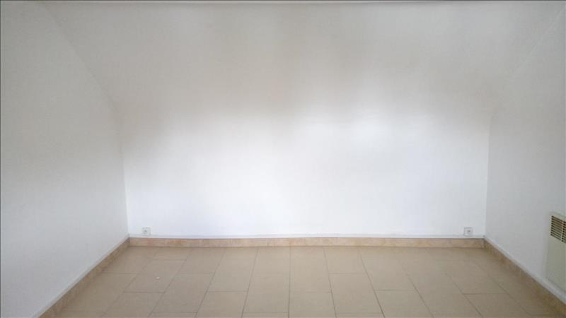 Vente Appartement ASNIERES SUR SEINE (92600) - 1 pièce - 17 m² -