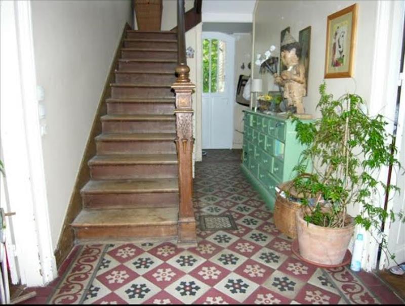 Maison SOISY SOUS MONTMORENCY - (95)