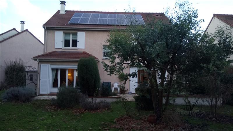 Vente Maison DEUIL LA BARRE  (95170)