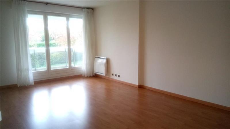 Vente appartement ermont 95120 bourse de l 39 immobilier for Achat maison ermont
