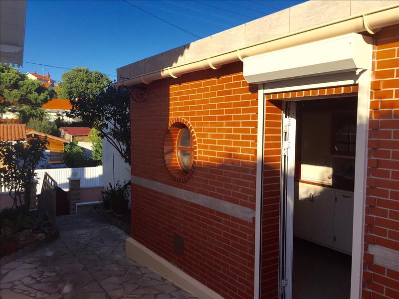 Maison ARCACHON - 4 pièces  -   103 m²