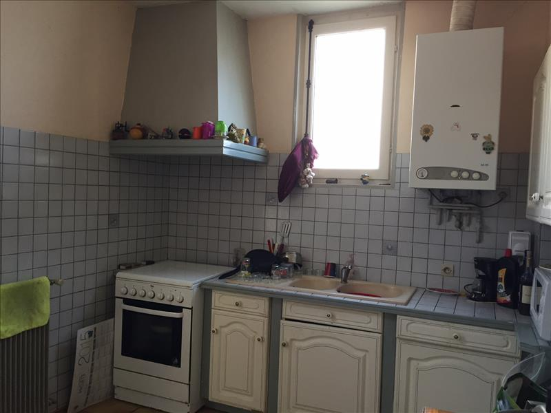 Maison ARCACHON - 9 pièces  -   167 m²