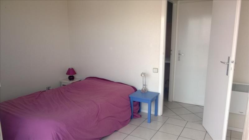 Appartement ARCACHON - 3 pièces  -   50 m²