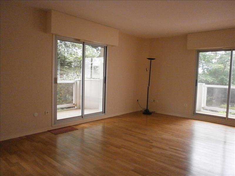 Appartement ARCACHON - 3 pièces  -   96 m²